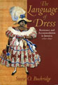 The languages of Dress